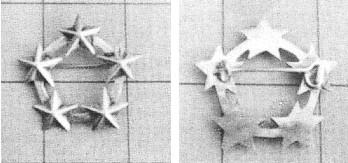 5 Star General Rank